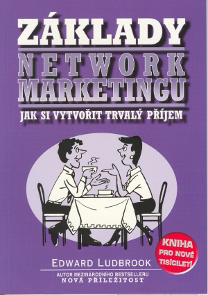 Základy network marketingu