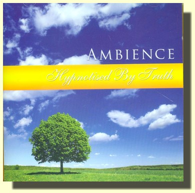 Ambience Hypnotised By Truth(audio CD)